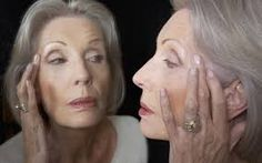 Menopause is a transitional phase in every woman's life and is associated with various symptoms. Go through this article to know more about skin changes that are observed during menopause. Best Makeup Tips, Best Makeup Products, Face Cream For Wrinkles, Face Creams, Facial Aesthetics, How To Do Makeup, How To Become Rich, Old Models, Look Younger