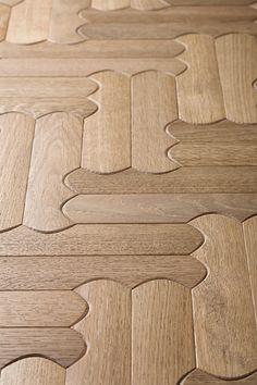 Pavimenti in legno Listone Giordano biscuit n4