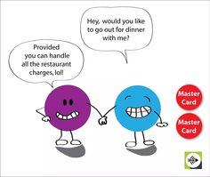bond-comparison-&-bond-scale-restaurant