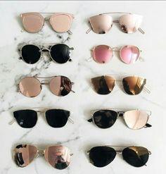 Chaussures Nike, Accessoires Bijoux, Montures Lunettes, Lunette De Vue,  Bijoux Tendance, c25eae2103cf