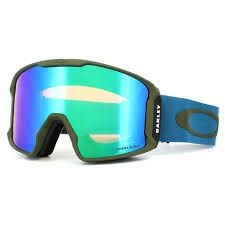 5b57085d8648 Best Top 10 Snowboarding Glasses For Man And Women. Outdoor Master OTG Ski  Goggles ...