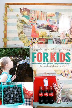 easy_fourth_of_july_ideas_for_kids