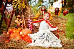 фотопроект для мальчиков: 16 тыс изображений найдено в Яндекс.Картинках