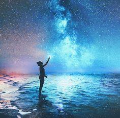 "Gefällt 21.7 Tsd. Mal, 424 Kommentare - Annegien (@fetching_tigerss) auf Instagram: ""To the mind that is still, the whole universe surrenders ✨"""
