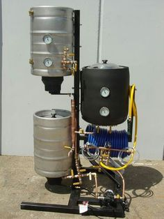 1000 images about support craft beer on pinterest craft for How to brew your own craft beer
