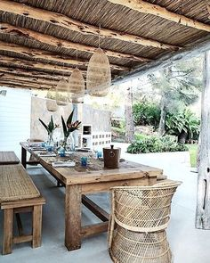 Outdoor love #Pinterest