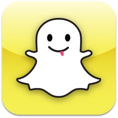 How to Turn Down $3 Billion at 23 Years Old: Snapchat vs. Facebook