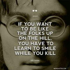 John Lennon Murdered 8th Dec 1980. 37 years ago to this day.