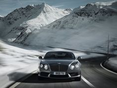 2017-03-12 - bentley continental gt v8 wallpapers 1080p high quality, #1683938