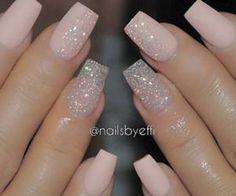 #sparklenails