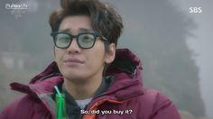 Kdrama, Gogh The Starry Night, Actors, South Korea, Celebrities, Knight, Asian, Kpop, Korean Actors