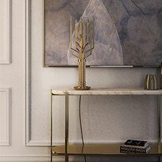 Keep updated on the latest design events around the world  www.essentialhome.eu/blog   #midcentury #architecture #interiordesign #homedecor