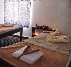 Meditation Service Center in Noida Sec-53 Delhi NCR India