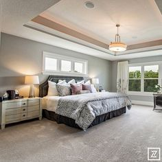 2015 Twin Cities Artisan Home Tour by Parade of Homes - NIH Homes #paradecraze #paradeofhomes #NIHHomes #bedroom #bed #nightstand #lamp #furniture #chandelier #lighting #bed #bedding #designer #interiordesigner #decor #homedecor #homedesign #home #house #twincities #minneapolis #stpaul #minnesota #batc #OnlyArtisan #ArtisanHomeTour #buildingassociationofthetwincities
