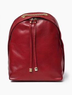 Designer Clothes, Shoes & Bags for Women Leather Backpack, Fashion Backpack, Backpacks, Shoe Bag, Bags, Stuff To Buy, Accessories, Shoes, Collection