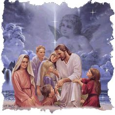 a325880d0 Wallpaper and background photos of Our Saviour for fans of Jesus images.  Carol Ballew