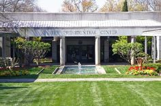 Jimmy Carter Presidential Library & Museum