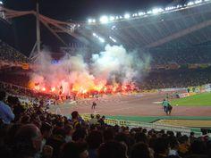 #AEK_FC_OFFICIAL #AEK_FC #21AEK #oraAEK