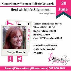 Event Id, Event Calendar, Healer, Rsvp, Medicine, Join, Learning, Life, Studying