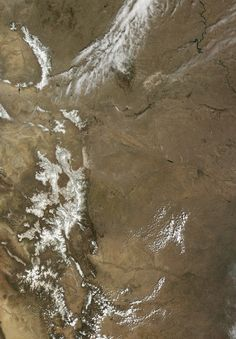 ERSDAC/JAROS, and U.S./Japan ASTER Science Team)  | solitary dog sculptor: NASA: US - Flooding in the U.S. Midwest (Grand ...