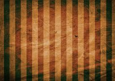SIMPLY CRAFTS: DISTRESSED STRIPES - SEPIA