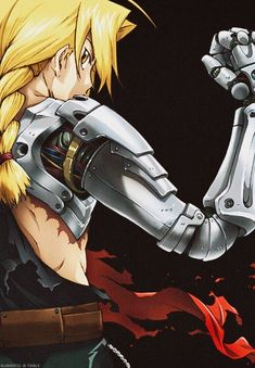 Edward Elric... http://xn--80aapkabjcvfd4a0a.xn--p1acf/2017/01/30/edward-elric/ #animegirl #animeeyes #animeimpulse #animech#ar#acters #animeh#aven #animew#all#aper #animetv #animemovies #animef#avor #anime#ames #anime #animememes #animeexpo #animedr#awings #ani#art #ani#av#at#arcr#ator #ani#angel #ani#ani#als #ani#aw#ards #ani#app #ani#another #ani#amino #ani#aesthetic #ani#amer#a #animeboy #animech#ar#acter #animegirl#ame #animerecomme#ations #animegirl #animegirl