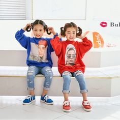 NEW BRAND - Bubble Kiss is playful, colorful and a bit wild. We are happy to have this brand for the first time available on www.kkami.nl/product-category/bubble-kiss/  #BubbleKiss #kidsbrand #Summer2018 #kfashion #KKAMI