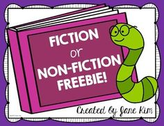 fiction or non fiction The top 50 greatest nonfiction books of all time determined by 116 lists and articles from various critics, authors and experts.