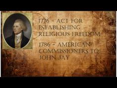 How America Passed a Law to Ban Islam Folk Religion, Classical Liberalism, Ban Islam, Sharia Law, By Any Means Necessary, Dont Tread On Me, World View, How To Get Away, Environmental Issues