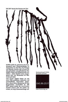 """Werbung - Original-Werbung/Anzeige 1962 - ZEITUNG """"DIE ZEIT"""" - ca. 160 x 230 mm"""