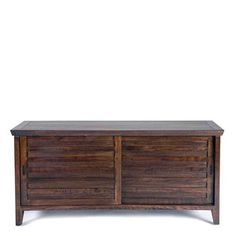 Sonoma Cabinet now featured on Fab.