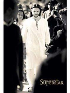 Steve Balsamo - Jesus Christ Superstar