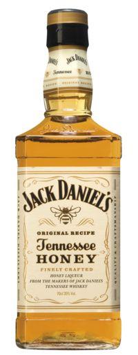 whisky în pierderea în greutate