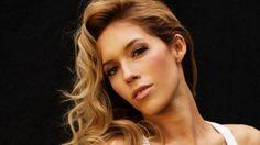 Alicia Vela-Bailey, actress, stuntwoman, badass