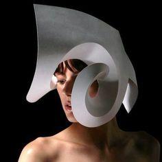 ,hoeden