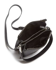 ab44c5d67e MARC BY MARC JACOBS Ligero Shoulder Bag MARC JACOBS - Handbags -  Bloomingdale s