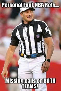 Ed Hochuli - Check out the guns on this 62 year old! Go Pats, Football Pictures, Referee, Man Crush, American Football, Athlete, Nfl, Sporty