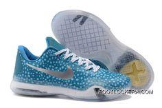 Sapatos, Kobe 10 Sapatos, Jordan Shoes, Ar Jordan, Sapatos Kd, Adidas Nmd, Calçados Adidas, Tênis Converse, Tênis Nike Com Desconto