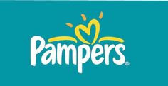 Hot! Six Reset Pampers Baby Products Printable Coupons! Save on Diapers, Training Pants, and Splashers!