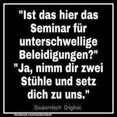 #witzigesprüche #witzigebilder #witzigesbild #witzigerspruch #lustige #lustigesprüche #lustigememes #lustigerspruch #lustiger #lache #bestewitze #mehrlachen #deutschmemes #spruchseite #spruchbilder #spruchbild #ironie #schwarzerhumoristtoll #flachwitz #witzig #lustigewitze #lustigebilder #lustigesbild The Originals, Memes, Good Jokes, Funny Jokes, Humorous Sayings, Weird, Laughing, Meme