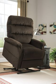 Astonishing 12 Best Reclining Lift Chairs Images In 2017 Lift Interior Design Ideas Inesswwsoteloinfo