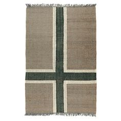 I want this Norway rug!
