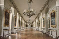 grand trianon | blog | jessica | Flickr