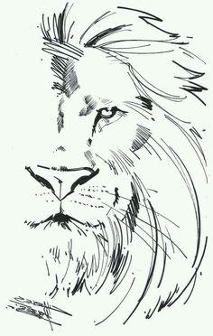 Inner Elbow Tattoos, Lion Head Tattoos, Forearm Tattoos, Body Art Tattoos, Animal Sketches, Animal Drawings, Drawing Sketches, Art Drawings, Lion Tattoo Design