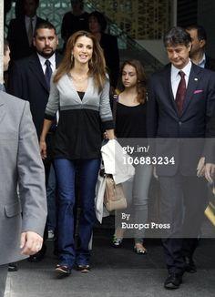 -queen-rania-and-her-eldest-daughter-princess-gettyimages.