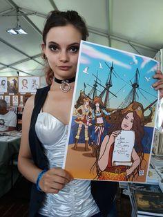 #lasagradeifumetti 9 e 10 giugno #thinkcomics ANCHE TU.... SE TI CONNETTI.. #ESPENFUMETTI la mia arte... la mia passione... #verona 9-10 #GIUGNO VI ASPETTO NUMEROSI POPOLO DELL' #ARTEDELFUMETTO .... UN GRANDE SALUTO ciao Gio Espen #giorgioespen #comics #espen #star #drawingcoach #ritratti #giorgioespen #disegnatore #live #fumettista #verona #lago ....ma anche #milano #bologna #torino #brescia #roma #padova #vicenza #trento #garda #buonanotte #pencil #arte #drawing