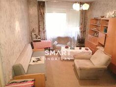 Pécs, Pécsi kistérség, ingatlan, eladó, lakás, 63 m2, 8.950.000 Ft