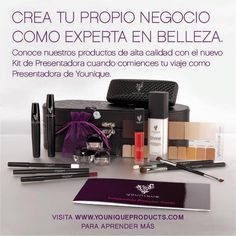 Contact me for more info