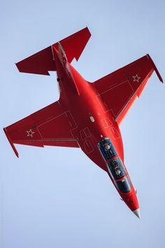 Bomber Plane, Jet Plane, Airplane Fighter, Fighter Aircraft, Military Jets, Military Aircraft, Air Fighter, Fighter Jets, Luftwaffe