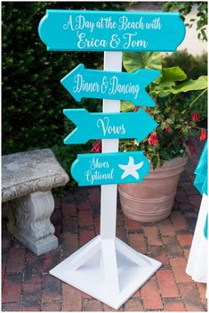 wedding sign. York Harbor Inn Wedding Photos by Linda Barry Photography